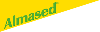 Almased Logo